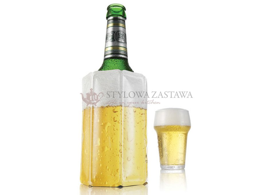 http://www.stylowazastawa.pl/products/big/1280323981_3854960_cr.jpg