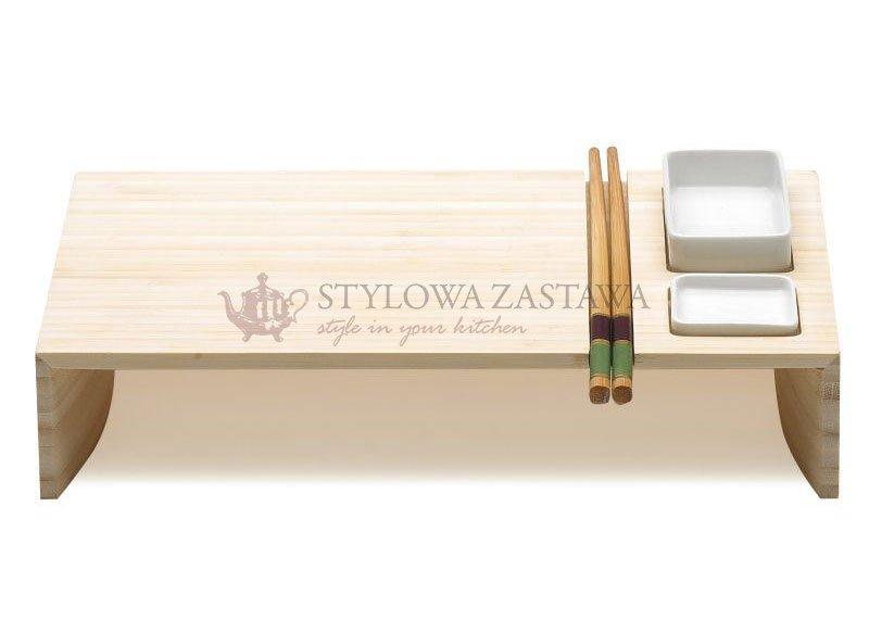 http://www.stylowazastawa.pl/products/big/_zestaw_do_sushi_kobe_auerhahn-20385-13378549730_12269300.jpg